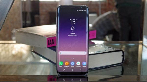 Great-reasons-to-buy-the-Samsung-Galaxy-S9-or-the-Galaxy-S9