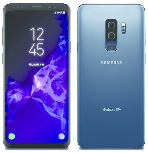 galaxy-s9-coral-blue