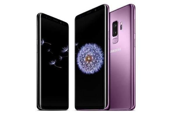 samsung-galaxy-s9-s91