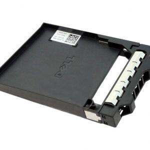 BIOSTAR Μητρική H110MHC, s1151, 2x DDR4, USB 3 0, HDMI